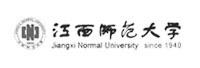 江西师范大学logo 电子杂志制作软件名编辑电子杂志大师官网