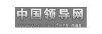 中国领导网logo 电子杂志制作软件名编辑电子杂志大师官网