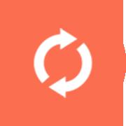 电子书制作软件 PDF转换