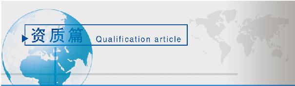 为什么导入PDF后图片的颜色变淡了