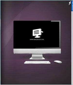 设置电子杂志的高宽比例 电子杂志制作软件