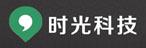 江苏时光信息科技有限公司