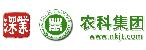 深圳市农科集团有限公司