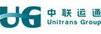 中联运通控股集团有限公司