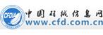 中国羽绒工业协会