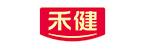 上海禾健营养食品股份有限公司