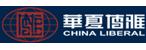 华夏博雅(北京)教育科技发展有限公司