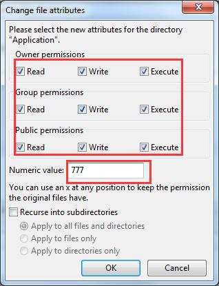 电子书制作软件 设置电子书微信分享的标题,小图标,描述