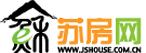 江苏住宅与房地产产业网